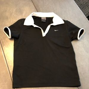 Nike Other - Nike Tennis Outfit